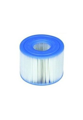 Filtro Cartucho Spa hinchable Intex