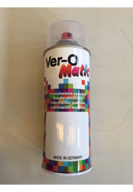 Spray Colores 400 ml (12 unds)