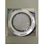 PROYECTOR EXTRAPLANO LED COLOR