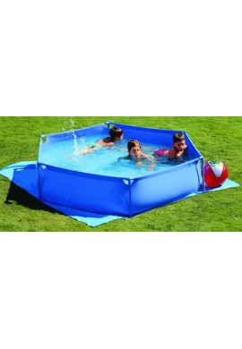 Piscinas desmontables piscinas hinchables piscinas for Piscinas desmontables intex